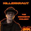 Download KillerKraut - Korrosive 1. Original Gangsta *CLICK