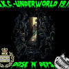 06 - Knocturnal Monsters - Dose 'N' Deps