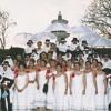 musica de carnaval tlaxcala