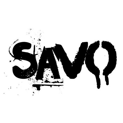 I Like You (Feat. Hypnotik) [Prod. By Savo]