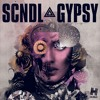 Gypsy (Original Mix) - SCNDL (TEASER)
