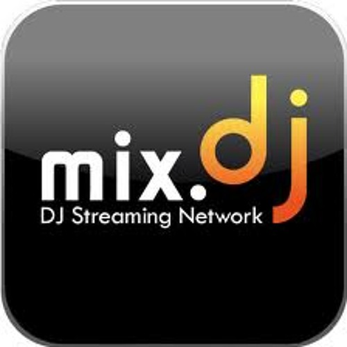OLD SCHOOL/FUNK/HIPHOP/RnB Extended CLUB DJ MIX (prod by DRd) mp3""