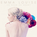 Emma Louise Mirrors Artwork