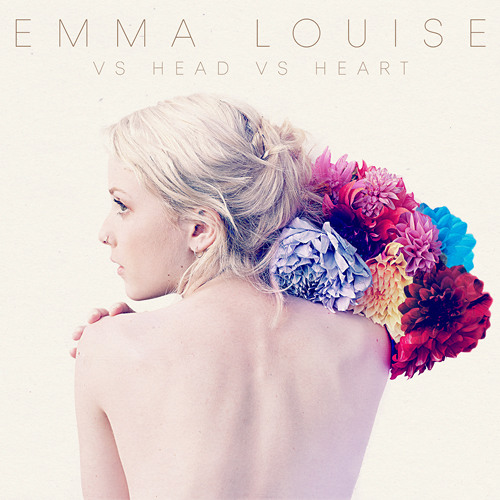 Emma Louise - Freedom