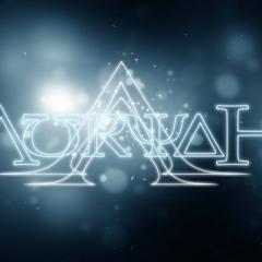 Auryah - Final Teaser - Full Album 2013 Coming Soon!
