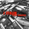 J. Stalin - I Stay Strapped