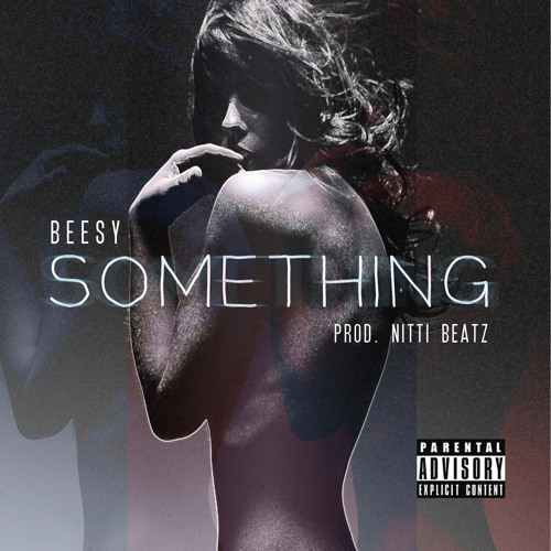 SOMETHING (44.1)