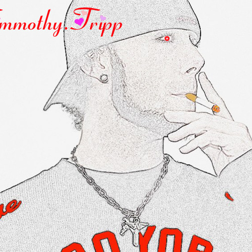 {the..ravE..progressivE}..by...timothy.tripp...