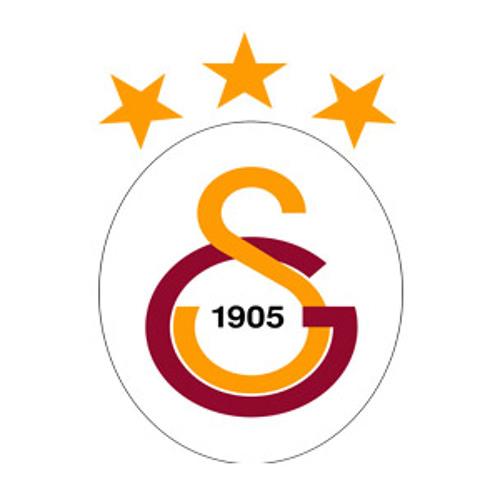 UEFA Champions League Galatasaray Marşı Remix