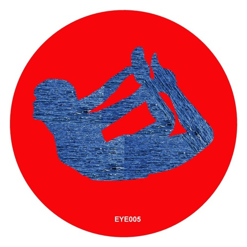 """Roundhouse Kick """"ARM1X"""" with Auntie Flo Remixes - EYE005 - out now on ONE EYED JACKS"""