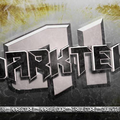 Darktek - Gangbang (Preview) [OUT SOON]