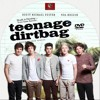 Teenage Dirtbag - One Direction (Soundboard Recording)