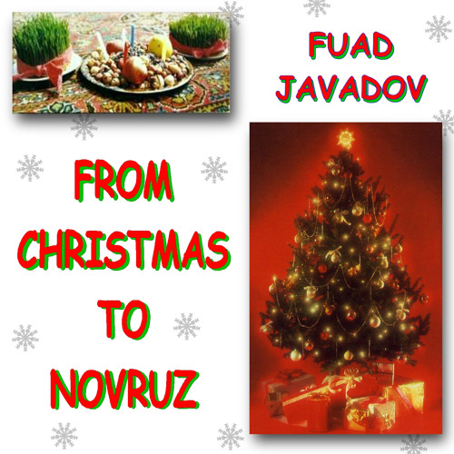 From Christmas to Novruz