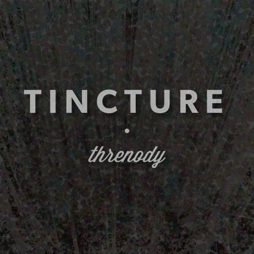 Threnody (Free DL in description)