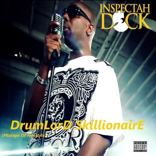 Inspectah Deck - Fame