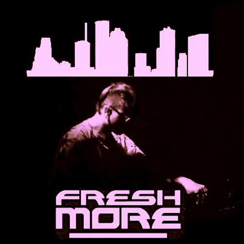 Freshmore Podcast 027-Thomas White