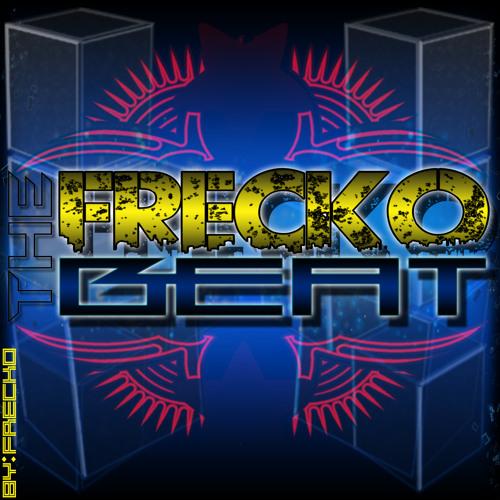 DjFreckoBeat-Beat Reggaeton 13 (2)