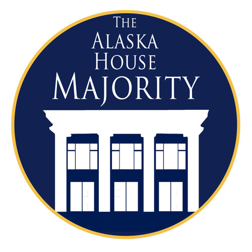 Rep. Bob Herron on passage of House Resolution 5