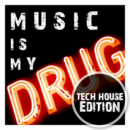 Kurt Wohle vs Janina T! - Vibrations (original mix)