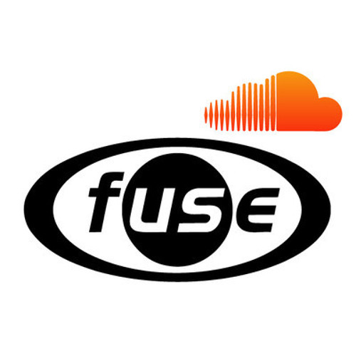 Joachim (Sound Architecture) recorded live at Fuse Club Brussels 291212