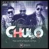 Chulo Sin H -Jowell Y Randy Ft. De La Ghetto (Dembow RMX) Prod. By Dj Chuffo & Dj Chivo