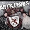 La Connection (Directo de BANI) - Los Artilleros Vol.2 - Fantasmakina feat. Burn & Ca$h, 5 %