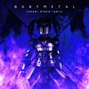 BABYMETAL - イジメ、ダメ、ゼッタイ / Ijime,Dame,Zettai (USAGI DISCO remix)