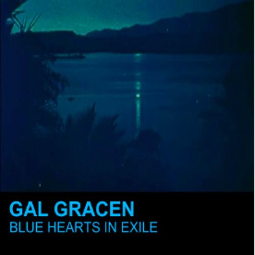 Gal Gracen - Miss June Goth