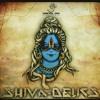 Mad Maxx vs Shivadelic- Ganesha Namaha