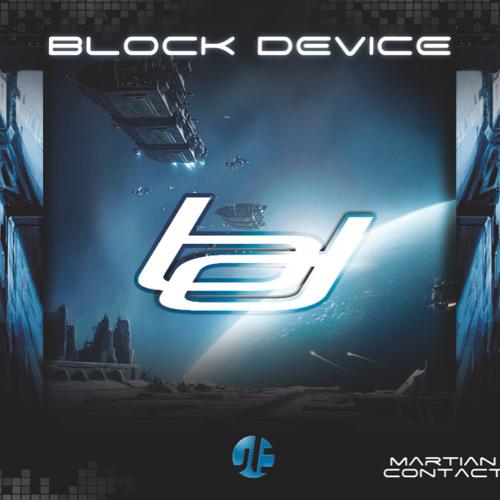 Block Device & Mad Maxx- Shakey Memory