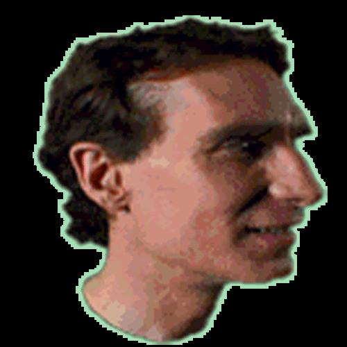 Bill Nye Goes Clubbing (DJ Neenyo Bootleg)