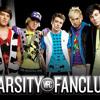 Zero-varsity fanclub.mp3