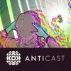 AntiCast 66 – As Histórias e Teorias das Cores mp3