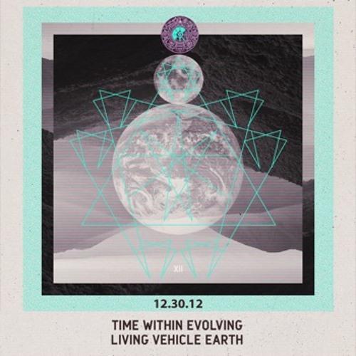 Equinox - LIVE - 12.30.12