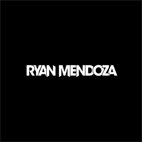 Ryan Mendoza - January 2013 Promo Mix