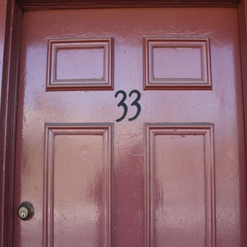 dicepticon - room 33