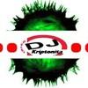 DJ KRIPTONITA FT. SUELTATE EL DENBOW