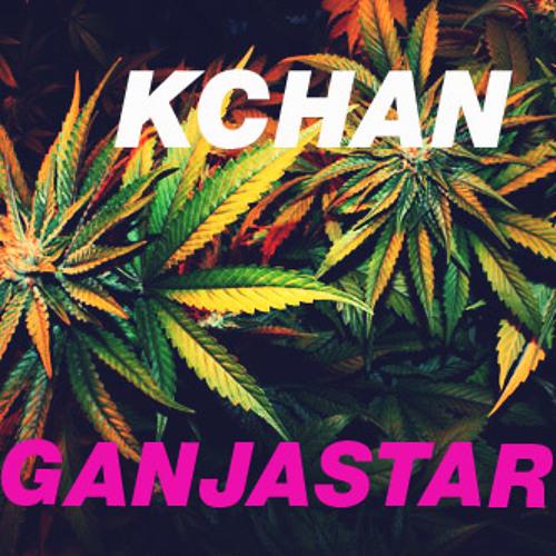 Kchan-Ganjastar