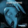 IFMD023 - Jose Tabarez - Blandina EP (Insomniafm Digital) Jan 31, 2013