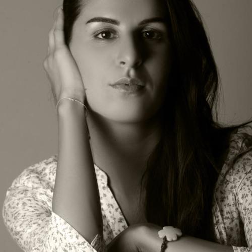 Christine Habib - Ahwak