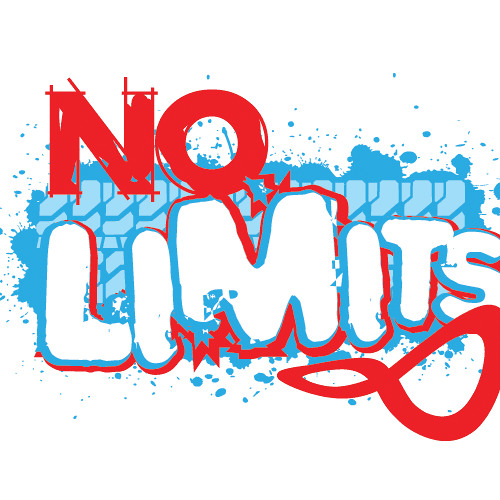 No Limits Instrumental
