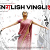 Navrai Majhi Ladachi (English Vinglish) RMX BY DJ NRB (FULL MIX)