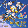2 Jump and go - Dolomiten Bier Band