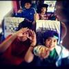 Coboy Junior - Sahabat Sejati