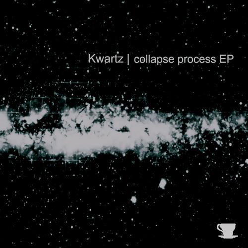 Kwartz - Collapse Process (MTD & Tracy Interpretation) [SMR023]