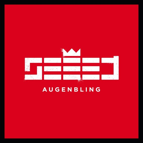 SEEED meets iLLBiLLY HiTEC - Augenbling Remix