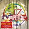 IZ-Somewhere over the rainbow (Ceasar K Remix) [Free Download]