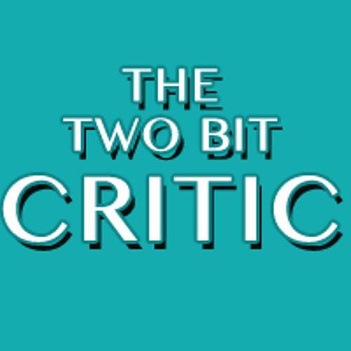 "Two Bit Clip - Stephen Colbert Sings in ""Company"