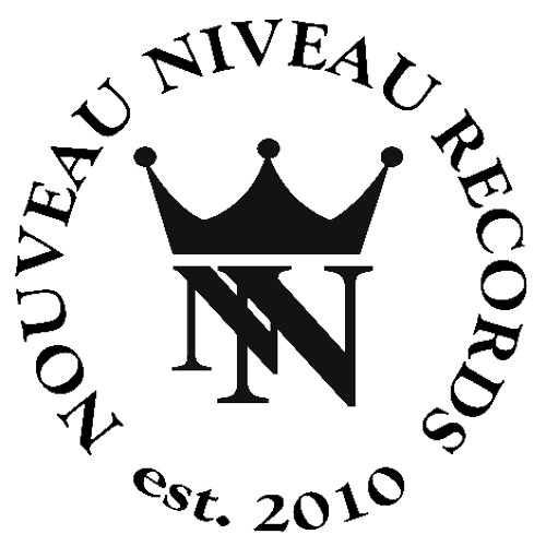 Nouveau Niveau Records Pearls Part one!!