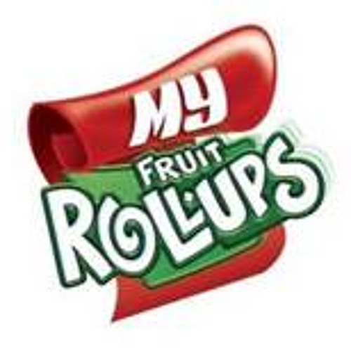 Rotton Fruit Rollup